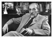 Avetik Isahakyan isahakyan portrait